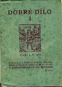 Křižácká výprava dítek obálka knihy