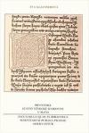 Prvotisky Státní vědecké knihovny v Plzni