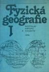Fyzická geografie I