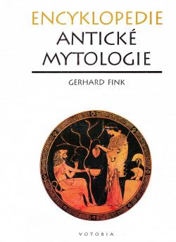 Encyklopedie antické mytologie