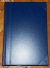 Ottův slovník naučný Dodatky III 2 Konkurs - Majo
