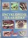Encyklopedie teraristiky