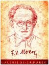 F. V. Mokrý