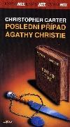 Poslední případ Agathy Christie