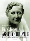 Encyklopedie Agathy Christie: život, dílo, postavy, adaptace