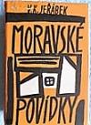 Moravské povídky
