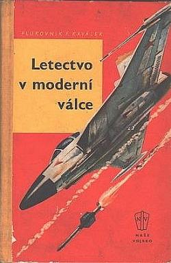 Letectvo v moderní válce