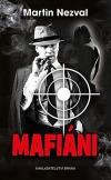 Mafiáni