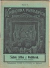 Šašek Jiřího z Poděbrad
