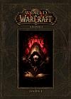 World of Warcraft: Kronika 1