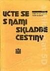 Učte se s námi skladbě češtiny