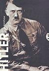 Hitler. (I. díl), 1889-1936: Hybris