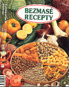 Bezmasé recepty