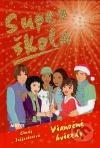 Super škola - Vianočné hviezdy