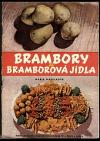 Brambory a bramborová jídla