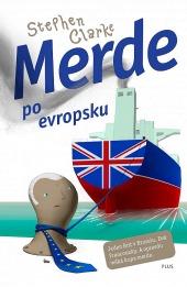 Merde poevropsku