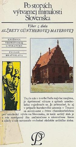 Po stopách výtvarnej minulosti Slovenska