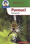 Pavouci - Tkalci pavučin