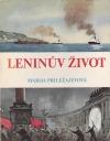 Leninův život