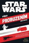 Star Wars - Před probuzením