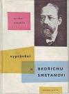 Vyprávění o Bedřichu Smetanovi