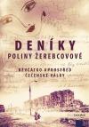 Deníky Poliny Žerebcovové - Děvčátko uprostřed čečenské války