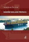 Námořní nákladní přeprava