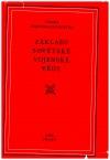 Základy sovětské vojenské vědy
