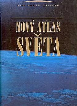 Nový atlas světa