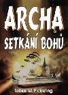 Archa - Setkání bohů