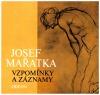 Josef Mařatka
