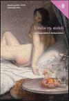 Umění 19. století od klasicismu k romantismu