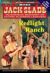 Redlight Ranch