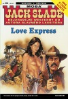 Love Expres