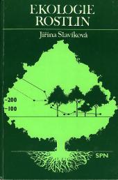 Ekologie rostlin
