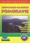 Slovensko-rakúske Pomoravie obálka knihy