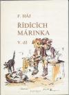 Řídících Márinka - 5. díl