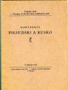 Piłsudski a Rusko