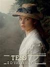 Tess z d