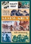 Velká kniha komiksů - Gustav Krum