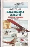 Malá kronika letectví 2: O esech a hrdinech
