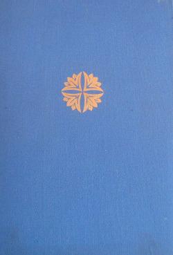 Dr. Karel Kramář  K šedesátým narozeninám obálka knihy