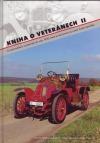 Kniha o veteránech II.