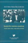 Emancipácia Židov - antisemitizmus - prenasledovanie v Nemecku, Rakúsko-Uhorsku, v českých zemiach a na Slovensku