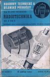 Radiotechnika od A do Z