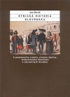 Etnická história Slovenska