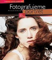 Fotografujeme portrét