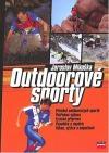 Outdoorové sporty