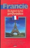 Francie - kapesní průvodce