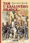 1866 - Tam u Králového Hradce...